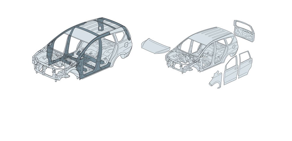 gia xe toyota innova tai long an (2)